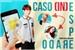 Lista de leitura Taekook