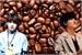 Fanfic / Fanfiction Coffee - Yoonkook