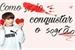 Lista de leitura •Jikook amorzinhos•