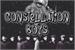 Fanfic / Fanfiction Constellation Boys - Interativa