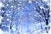 Fanfic / Fanfiction Contos de inverno.