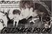 Fanfic / Fanfiction Creedmoor Psycho - Interativa (BTS e SF9)