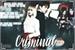 Fanfic / Fanfiction Criminal - Jeon Jungkook