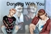 Fanfic / Fanfiction Dancing With You