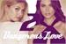 Fanfic / Fanfiction Dangerous Love - 2 Temporada.