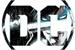 Fanfic / Fanfiction DC comics descendentes(interativa)