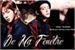 Fanfic / Fanfiction De Ma Fenêtre ( Imagine Jin e V - BTS)