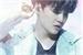 Fanfic / Fanfiction De onde veio esse amor? (Imagine Min Yoongi)