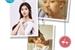 Fanfic / Fanfiction Decisão ( Jungkook e Jimin - BTS)