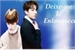 Fanfic / Fanfiction Deixe-me Te Enlouquecer ( Vkook - Taekook ) (ABO)