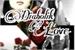 Fanfic / Fanfiction Diabolik Love - imagine Jimin