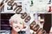 Fanfic / Fanfiction Diário de Bordo - Imagine Kim Taehyung