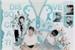 Fanfic / Fanfiction Dissociative - TaeKook