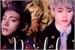 Fanfic / Fanfiction Dividida ( Kim Taehyung e Park Jimin)