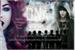 Fanfic / Fanfiction DNA - Imagine Taehyung.