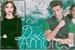 Fanfic / Fanfiction Dois Amores