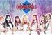 Fanfic / Fanfiction Dream Girls-Interativa BTS