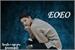 Fanfic / Fanfiction EOEO (Seungyoun - UNIQ)