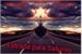 Fanfic / Fanfiction Estrada para Saturno