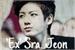 Fanfic / Fanfiction 'Ex' Sra. Jeon (Imagine Sad - Jeon Jungkook)