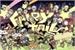 Fanfic / Fanfiction Fairy Tail - INTERATIVA