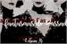 Fanfic / Fanfiction Fantasmas do Passado