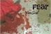 Fanfic / Fanfiction Fear (Yoonseok)