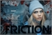 Fanfic / Fanfiction Friction