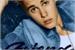 Fanfic / Fanfiction Friends-Justin Bieber