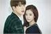 Fanfic / Fanfiction Love Me... - Kim Jisoo e SeokJin