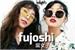 Fanfic / Fanfiction Fujoshi