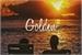 Fanfic / Fanfiction Golden - Ziam Mayne fanfiction (shortfic)