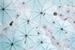 Fanfic / Fanfiction Guarda-chuva