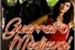 Fanfic / Fanfiction Guerreiro Medieval