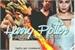 Fanfic / Fanfiction Harry Potter e o cálice, cálice, cálice de fogo!