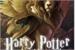 Fanfic / Fanfiction Harry Potter e o Canto da Quimera
