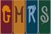 Fanfic / Fanfiction Harry Potter: New Generation