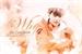 Fanfic / Fanfiction Hey WooJin