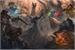 Fanfic / Fanfiction Hunter Walker: Contos de um Guerreiro