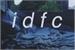Fanfic / Fanfiction I d f c