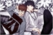Fanfic / Fanfiction I hate that I love you - Jikook
