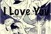 Fanfic / Fanfiction I Love You - ABO