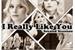 Fanfic / Fanfiction I Really Like You - Second Season
