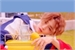 Fanfic / Fanfiction If I (Choi Seungcheol - Seventeen.)