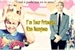 Fanfic / Fanfiction I'm Your Princess! - Kim Namjoon