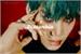 Fanfic / Fanfiction (Imagine) Disturbia - Kai (EXO)