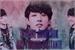 Fanfic / Fanfiction Imagine Jungkook - Meu Vizinho Irritante
