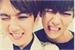 Fanfic / Fanfiction Imagine Kpop (BTS, EXO)