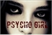 Fanfic / Fanfiction IMAGINE MIN YOONGI:The Spooky Psychopath Who Gets Cut