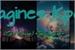 Fanfic / Fanfiction Imagines Kpop (Hiatus)